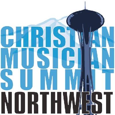 Christian Musician Summit Heads West