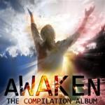 "Wake ""Awaken"" Album Cover"