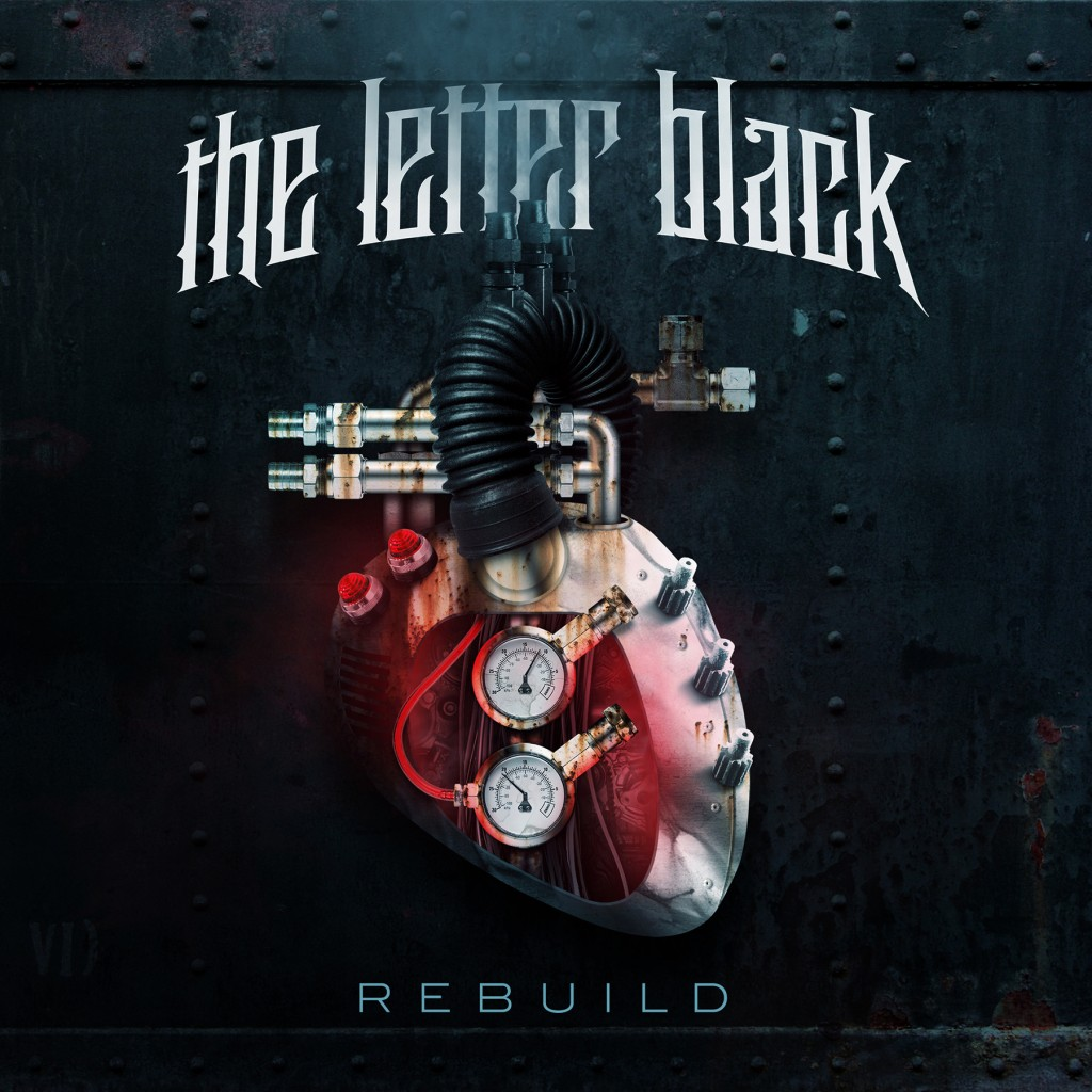 the letter black after hanging on by a thread the letter black rebuild 968