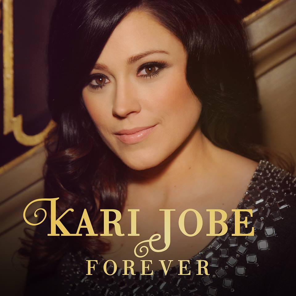 Kari Jobe Release Tour