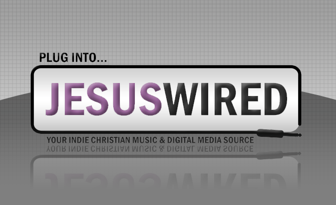new releases JesusWired's Top 10 Albums Of 2014