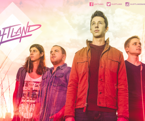 Get To Know Loftland Better...