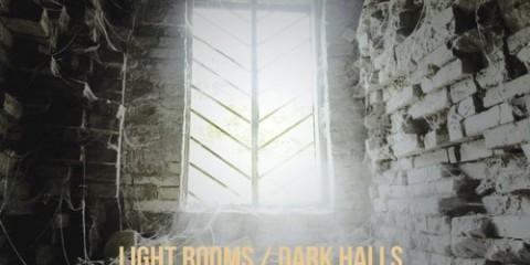 ant-coughlin-light-rooms-dark-halls-500