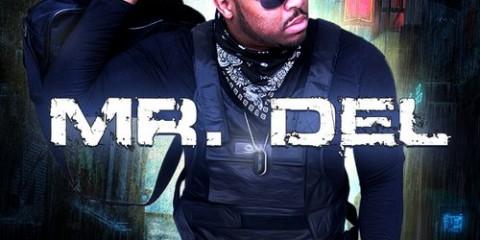 mr-del-hope-dealer-2-500