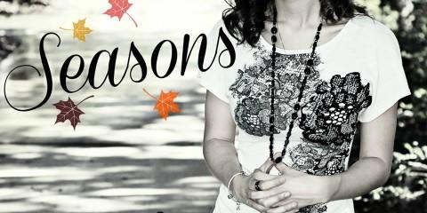 seasons pic
