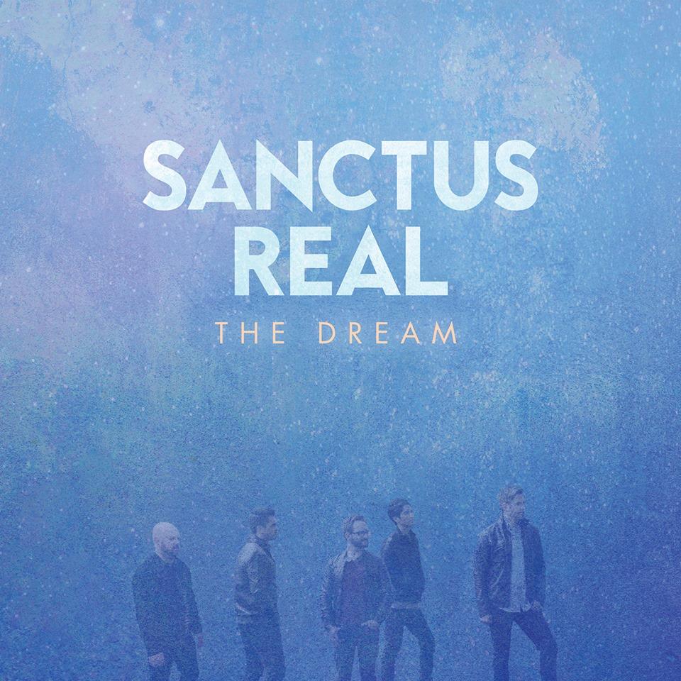 sanctus real the dream