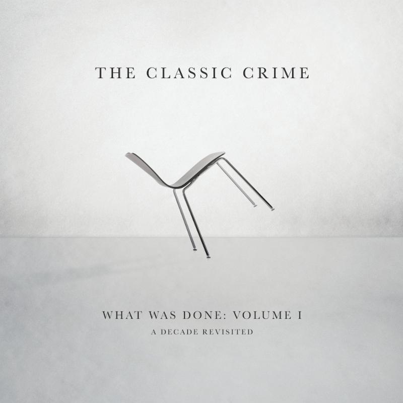 classic crime