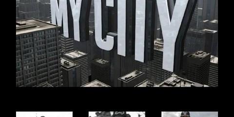 New Video: My City - Jay-3, DubCity, and Shamar ft I Am Chozen