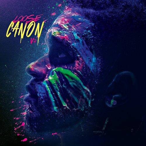 New Video: Canon - Go Off