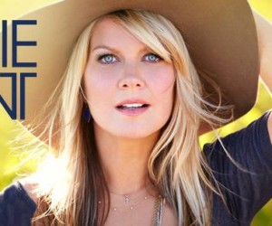 New Video: Natalie Grant - Burn Bright (You Were Made To Shine)