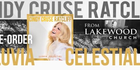 Cindy-Cruse-Ratcliff-LLUVIA-CELESTIAL-Banner-Correct-size