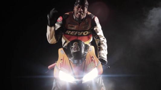 Video: Exalt - We Gone Ride feat. Seven & Jermaine
