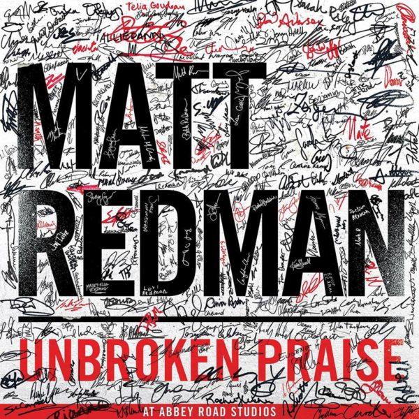 Matt Redman\'s New Single \