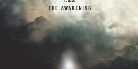 POD The Awakening