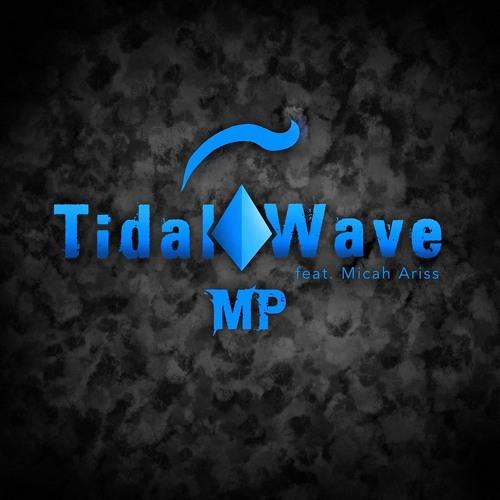 New Audio: Matthew Parker – Tidal Wave feat. Micah Ariss