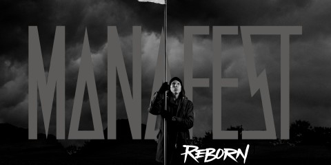 Music Video: Manafest - Pray Audio: Manafest - Stick To Your Gunz Featuring Soul Glow Activatur; Reborn Out Friday