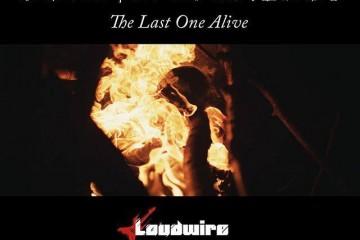 Loudwire To Premiere New Demon Hunter Music Video Tomorrow