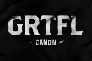 Video: Canon releases Grateful music video