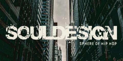 "Audio: Sivion & Solution team up for ""Soul Design"" single"