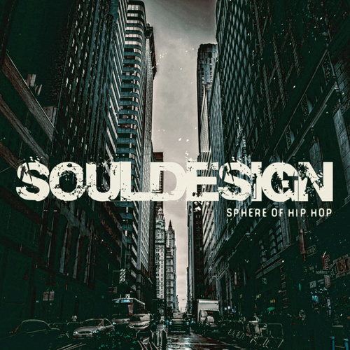 "Audio: Sivion & Solution team up for ""Soul Design"" single"