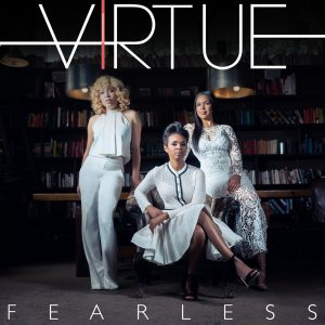 FINAL_VIRTUE_COVER