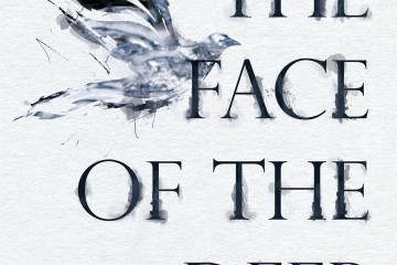 Paul J Pastor-The Face Of The Deep-cover art