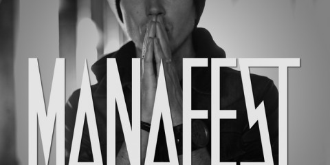 Manafest Releases Pray Music Video With Stories; Download Single For Free