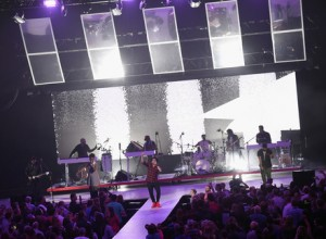 Photo Credit: Rick Diamond/Getty Images for TobyMac