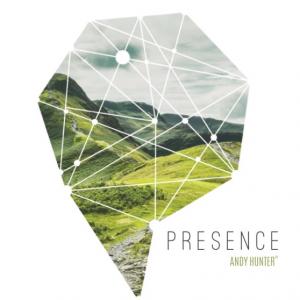 Andy Hunter Presence