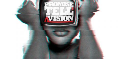 promise-tellavision-500