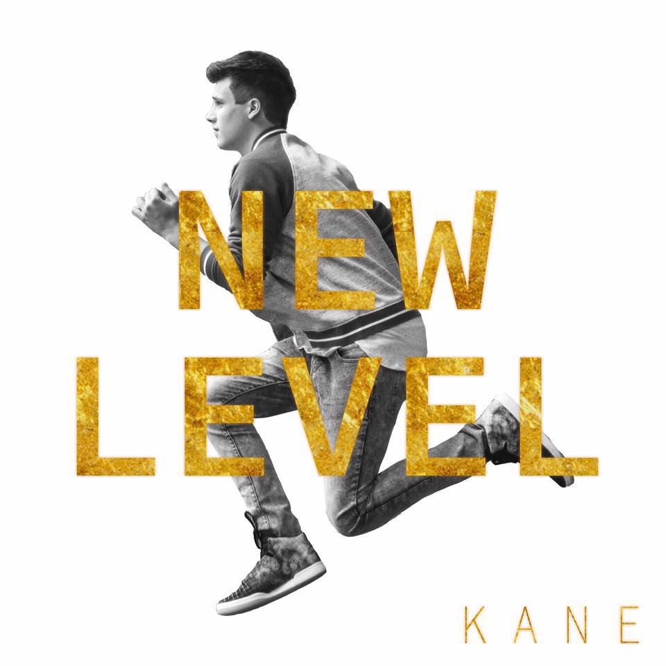 "Spencer Kane Announces Release Date of New ""Next Level"" Single"