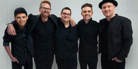 Sidewalk Prophets Announce The Prodigal Tour