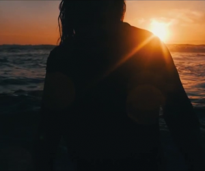 Revolver Mag Premiere Phinehas' Forever West Music Video Today