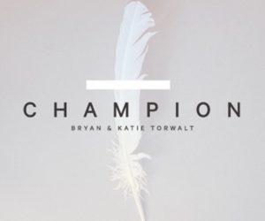 Live Video: Bryan & Katie Torwalt's - High Above