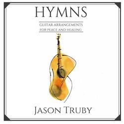 Hymns Jason Truby
