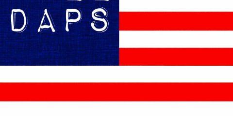 Free Album: Free Daps - InDAPendence