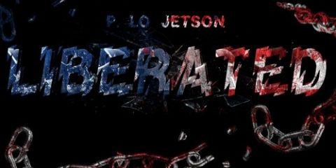 p. lo jetson