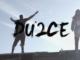"Du2ce Releases ""10"" Music Video"