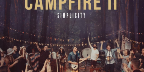 Videos: Around The Campfire With Rend Collective