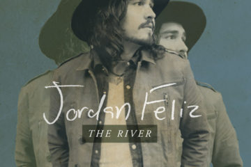 Video: Jordan Feliz - How Long