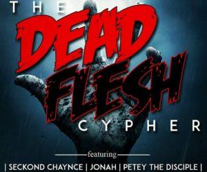 Dead Flesh Cypher