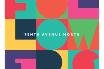 tenth-avenue-north-followers