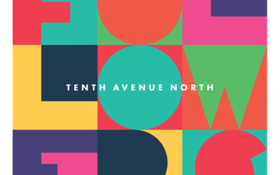 tenth-avenue-north-followers