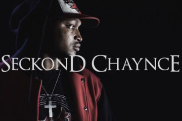 Audio & Free Download: Seckond Chaynce - No Flockin Challenge ft. Revolutionary