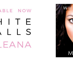 ABC 'Duets' Singer Alumni Meleana Signs To DREAM Records and Releases White Walls