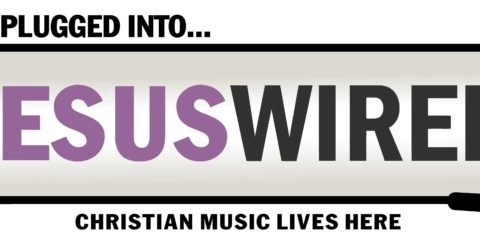 JesusWired New Releases