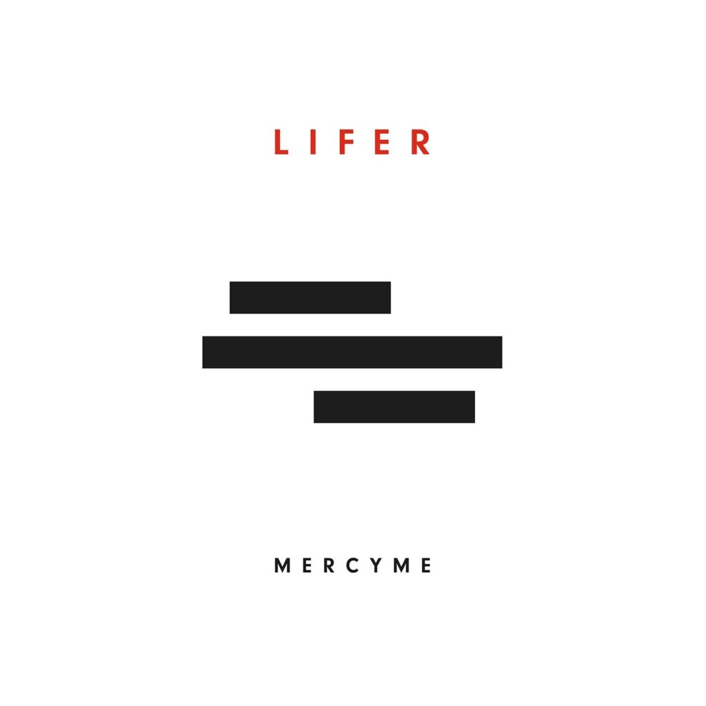 even if mercyme lifer