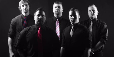 "Thirteen Minutes Release ""This Life"" To Radio"