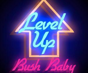 Video: Bush Baby - Level Up