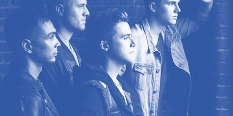 Video: Anthem Lights Release Class of 2017 Mash-Up Single